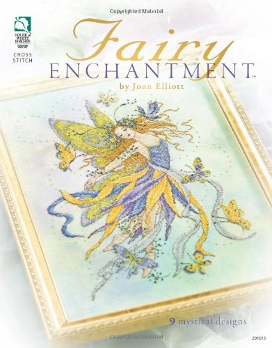 9781592173464: Fairy Enchantment™ (Good Old Days)