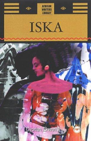 9781592211814: Iska