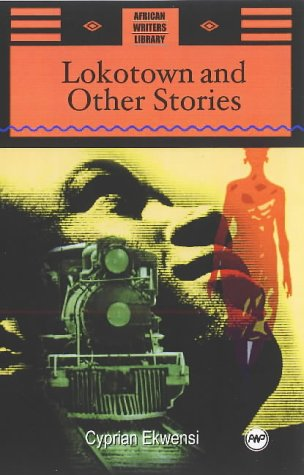 9781592211852: Lokotown And Other Stories