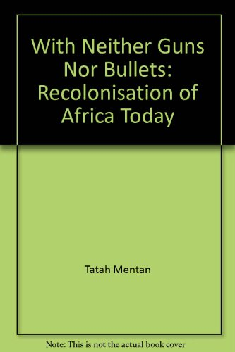 9781592215201: Held Together by Pins: Liberal Democracy Under Siege in Africa