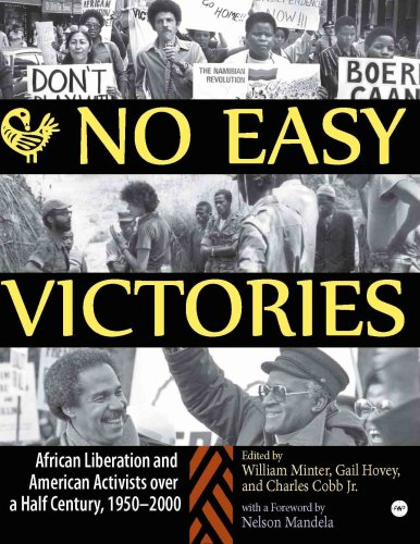 9781592215751: No Easy Victories