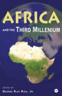 9781592216055: Africa And The Third Millennium
