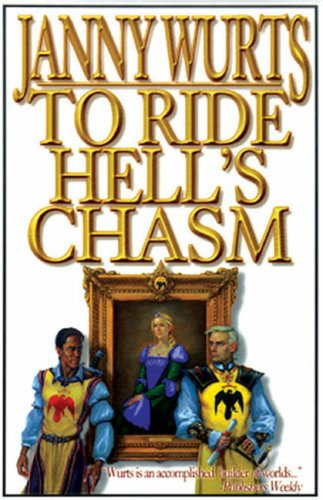 9781592220236: To Ride Hell's Chasm