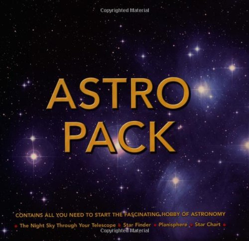 Astro-Pack all you need to know for
