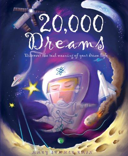 9781592235773: 20,000 Dreams
