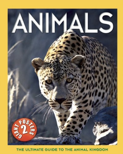 9781592239092: Animals (Ultimate Guide)