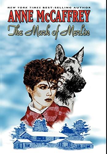 9781592240135: The Mark of Merlin