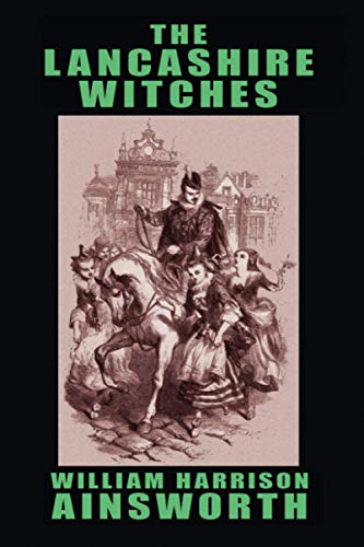 9781592240630: The Lancashire Witches