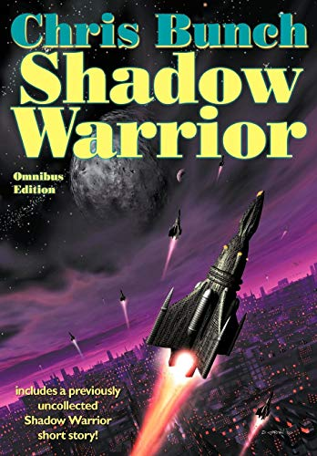 9781592241422: Shadow Warrior Omnibus Edition