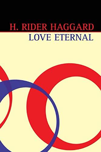 9781592241668: Love Eternal