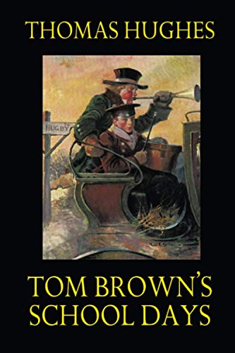 9781592242832: Tom Brown's School Days