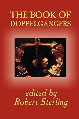 9781592243716: The Book of Doppelgangers