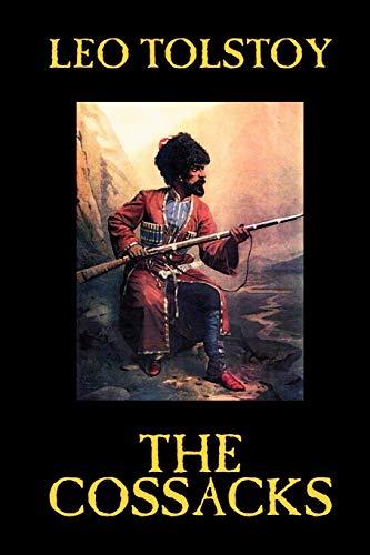 9781592243785: The Cossacks