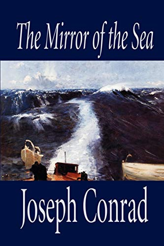 9781592244164: The Mirror of the Sea