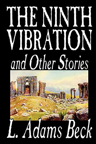 9781592245093: The Ninth Vibration and Other Stories