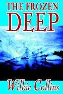 9781592248919: The Frozen Deep