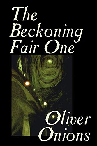 9781592249169: The Beckoning Fair One