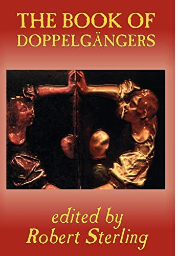 9781592249503: The Book of Doppelgangers