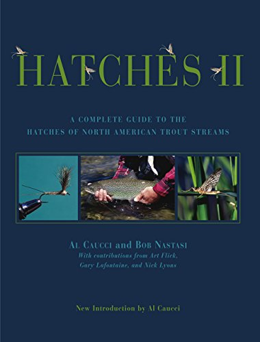 Hatches II: A Complete Guide to the: Nastasi, Bob, Caucci,