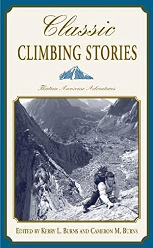 9781592286263: The Color of Love: A Mother's Choice in the Jim Crow South