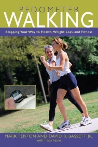 A Tale of Two Cities: The 2004 Yankees-Red Sox Rivalry and the War for the Pennant: Massarotti, ...