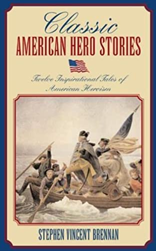 9781592287390: Due to Enemy Action: The True World War II Story of the USS Eagle 56