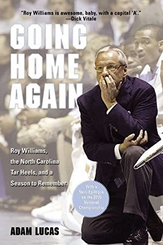 9781592287857: Lost in Tibet: The Untold Story of Five American Airmen, a Doomed Plane, and the Will to Survive