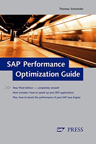 sap performance optimized pricing docx uploaded successfully