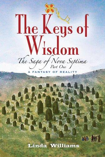 9781592320066: The Keys of Wisdom