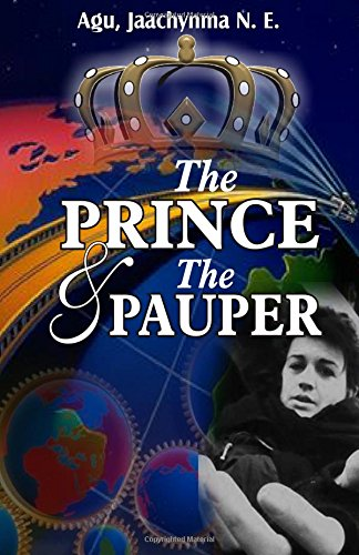 9781592321995: The Prince And the Pauper