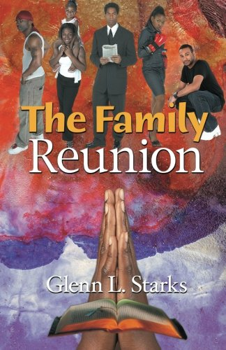 9781592322183: The Family reunion