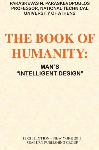9781592322749: The Book of Humanity