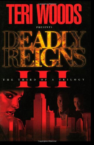 9781592323173: Deadly Reigns III