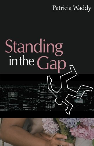 9781592324293: Standing In The gap