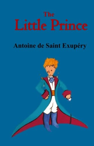9781592324767: The Little Prince