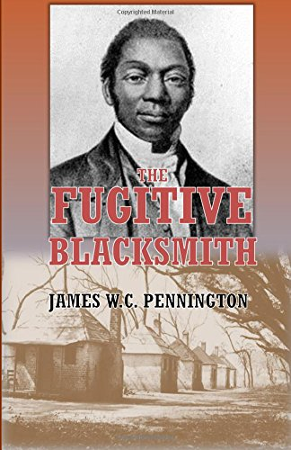 9781592326327: The Fugitive Blacksmith