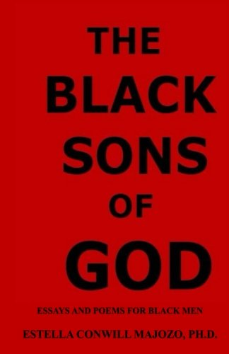 9781592326341: The Black Sons of God