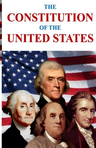 9781592328604: The Constitution of the United States