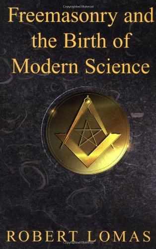 9781592330645: Freemasonry and the Birth of Modern Science