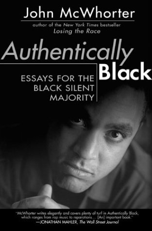 authentically black black essay majority silent Download and read authentically black essays for the black silent majority authentically black essays for the black silent majority find the secret to improve the.