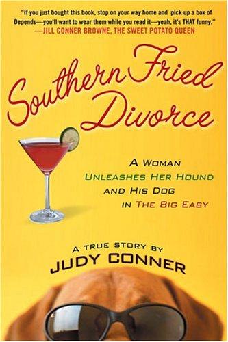 9781592401215: Southern Fried Divorce