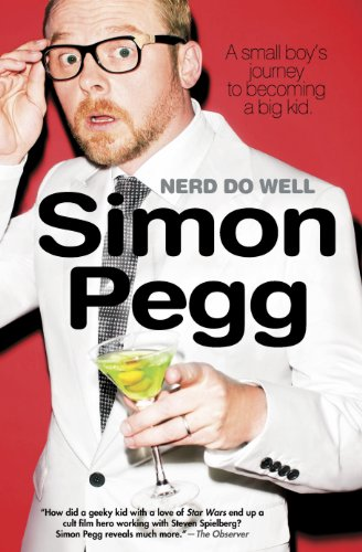9781592406814: Nerd Do Well: A Small Boy's Journey to Becoming a Big Kid