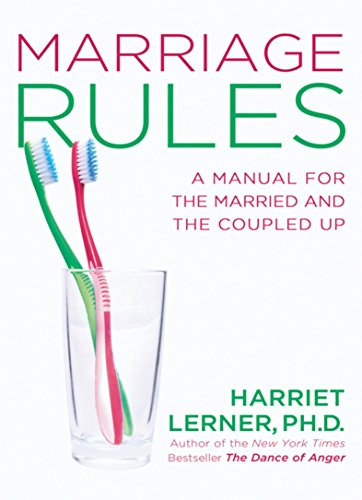 9781592406913: Marriage Rules: A Manual for the Married and the Coupled Up