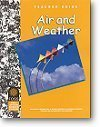 9781592422418: FOSS Air and Weather - Teacher Guide (Full Option Science System)