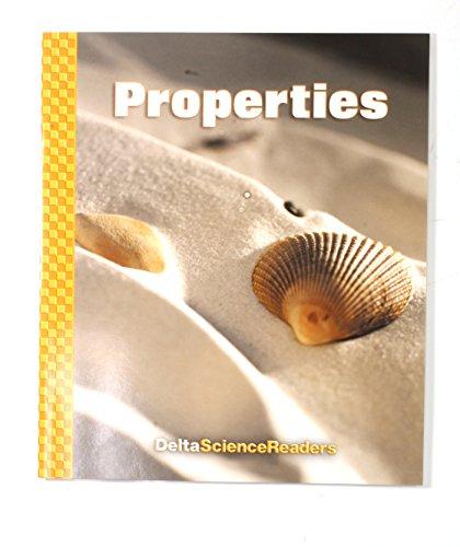 9781592422517: Reader dsm-3 properties Ea