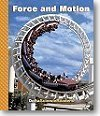 9781592422708: Force and Motion ~ Teacher's Guide - DeltaScienceModules {Third Edition - Ring-bound}