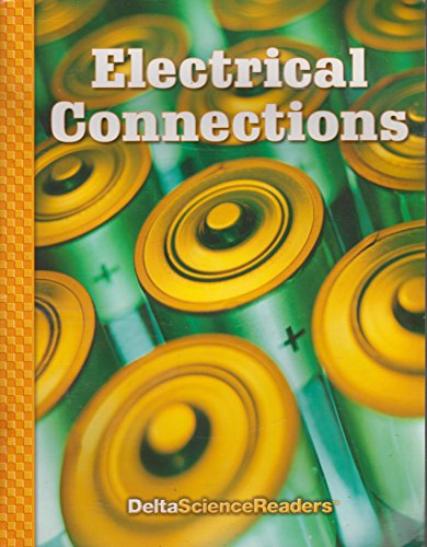 9781592429080: Electrical Connections