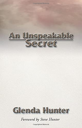 9781592440429: An Unspeakable Secret: