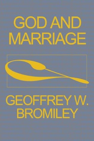 9781592442904: God and Marriage