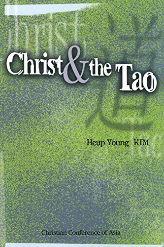 9781592445684: Christ and the Tao:
